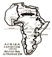 expedicion africa