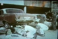 NPX - Der Ford Erlkönig