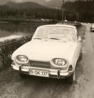 Ford Badewanne_13