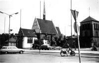 Pardubice 1967