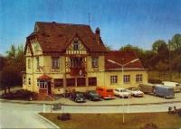 Erdmannsweiler Kreis Villingen