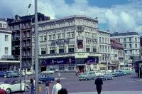 Hamburg 1965