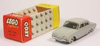 Lego Ford Taunus 17M P3