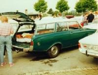 1989 Soest