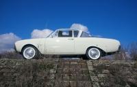 P3 Coupe