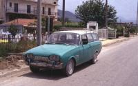 Nochn Grieche