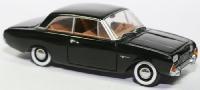 ford_taunus_17m_p3_detail_cars